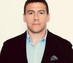 Craig Hepburn