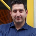 Simon Barbato