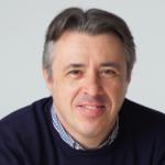 Chris Anderson, PhD